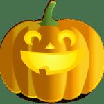 jack-o-lantern-312129_640