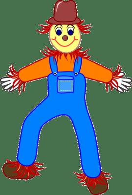 scarecrow-24484_640