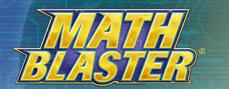 mathblaster1
