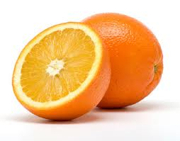 How To Pick…Oranges