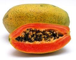 How To Pick…Papaya