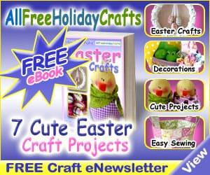 Eastercrafts