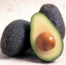 How to Pick Avocados At The Store