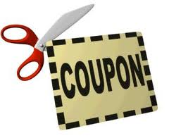 cuttingcoupon