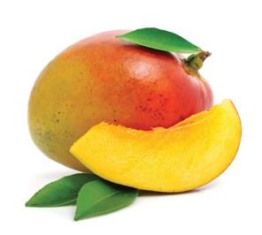 How To Pick…Mango