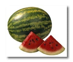 How To Pick…Watermelons