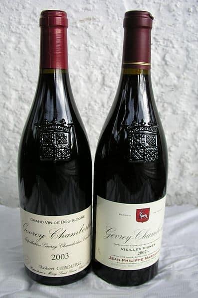 397px-Burgundy_bottles