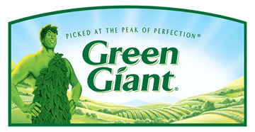 Green Giant Seasoned Steamers Review