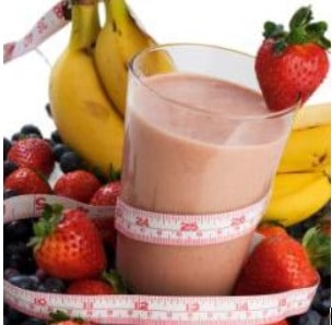 Meal Replacement Shakes: Really Good For Health