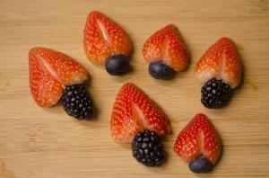Valentines_Fruit_lovebugs_2013_04