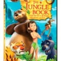 junglebookrumbleinthejungle