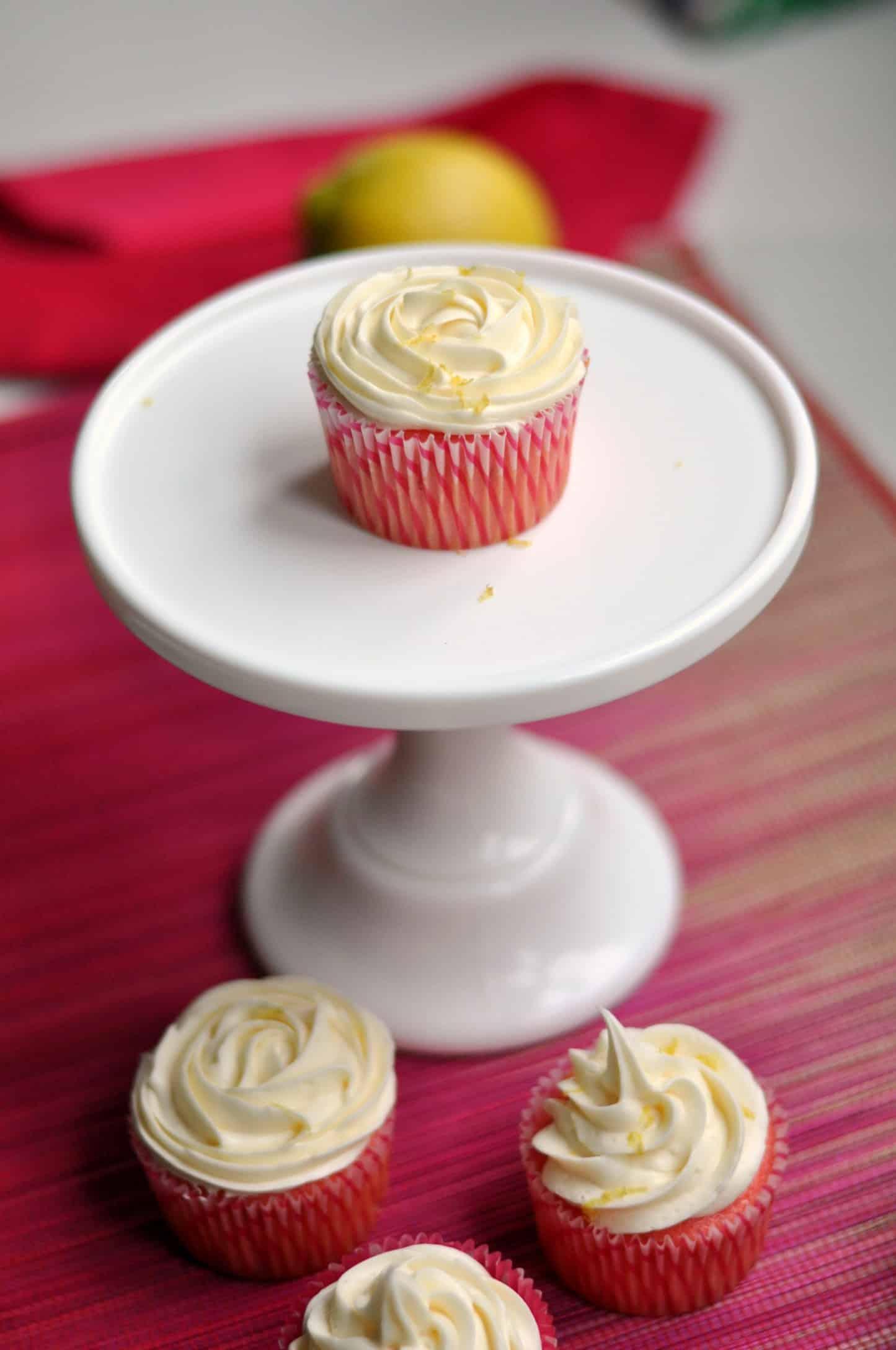 pink-lemonade-cupcakes