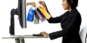 Online Prices Vs. In-Store Retail: What You Need to Know