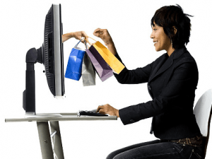Online Prices Vs. In-Store Retail What You Need to Know