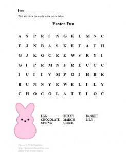 eastercrosswordcropped