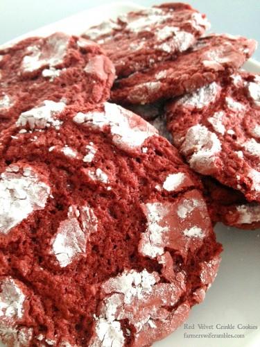 red velvet 2 wm