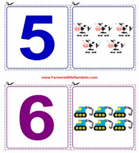 cutoutcards cropped 5-6