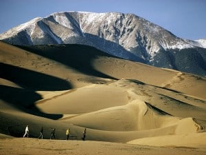 Photo courtesy of National Geographic.