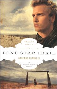 Lone Star Trail E-book Review