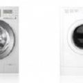 Thoughts on buying a major appliance.
