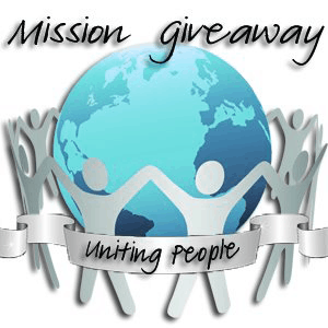 Mission Giveaway