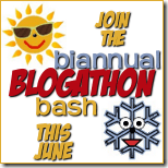 Blogathon Button