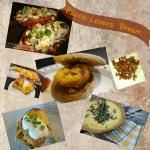 50+ Bacon Recipes ~ Bacon Lovers Dream Round Up