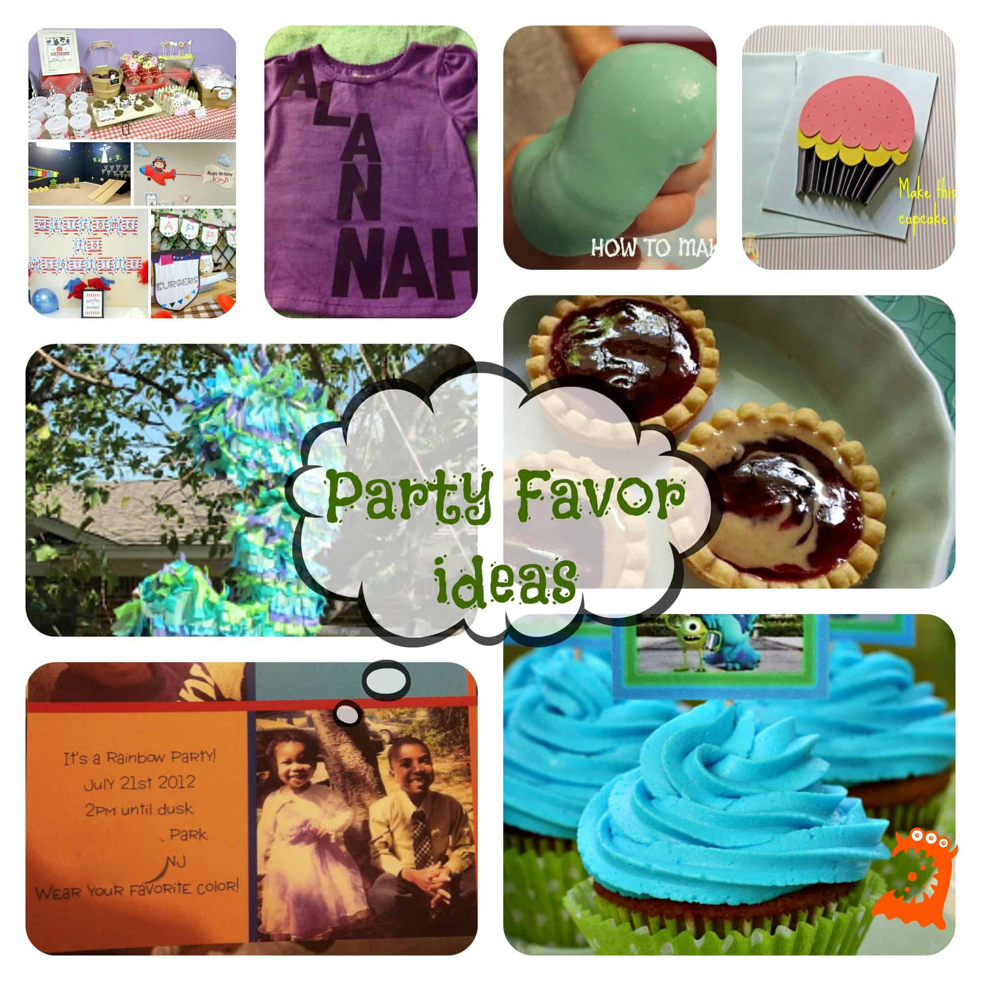At 40 Party Decorations 40 Birthday Party Themes Ideas Tutorials And Printables
