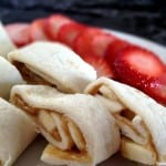 4 Quick Breakfast Foods That Can Be Eaten As You Walk Out The Door