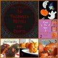 MyCouponLady Halloween