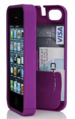 eyn cell phone case