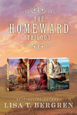 The Homeward Trilogy