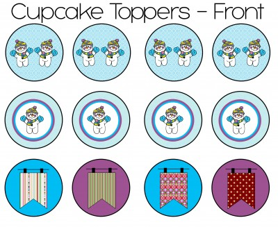 cupcaketoppersf