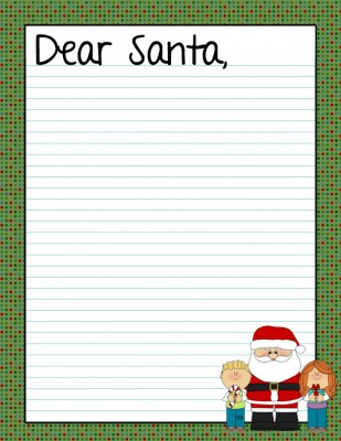 5 free dear santa letter printables farmers wife rambles free dear santa letter printable thecheapjerseys Image collections