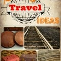 Budget Friendly Travel