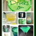 42 St Patrick's Day Recipes