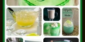 42 St Patrick's Day Recipes