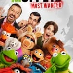 7 Disney's Muppets Most Wanted Printables ~ In Theaters 3/21/14