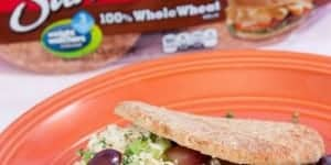 Chicken Salad Recipe On Sandwich Thins