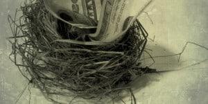 Getting Financially Organized +$300 HomeZada Giveaway