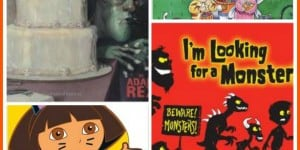 NonScary-Halloween-Books