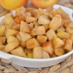Cinnamon Apple Recipe + 11 Cinnamon Apple Uses