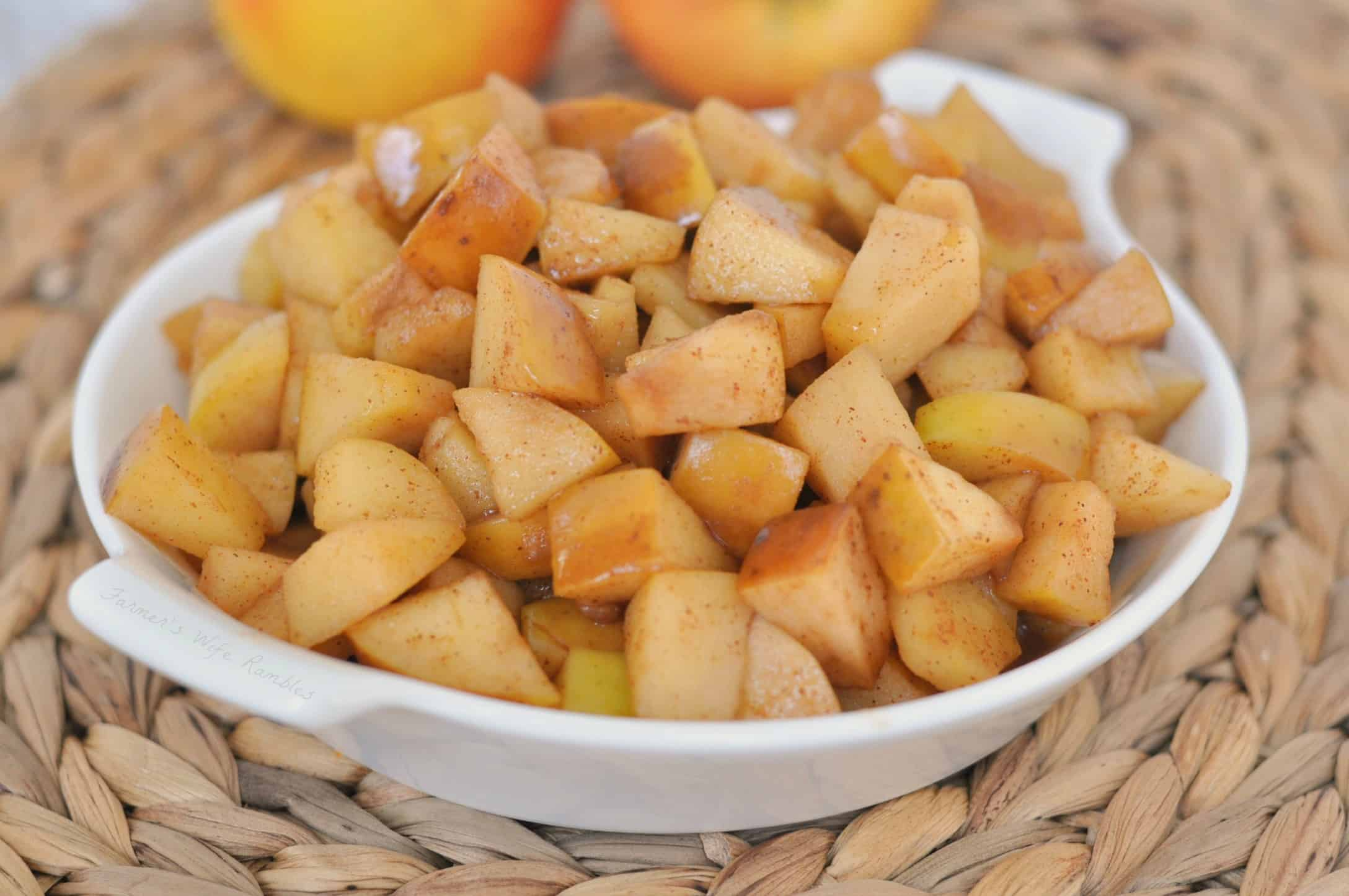 cinnamon-apple-recipe