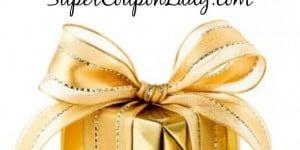 9 Non Toy Gift Ideas