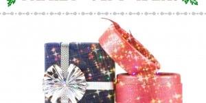 10 Family Gift Ideas