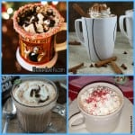 8 Homemade Hot Cocoa Recipes