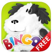 kids-a-apps