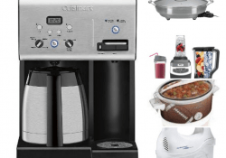 5 Kitchen Appliances I Can't Live Without-collage (1)