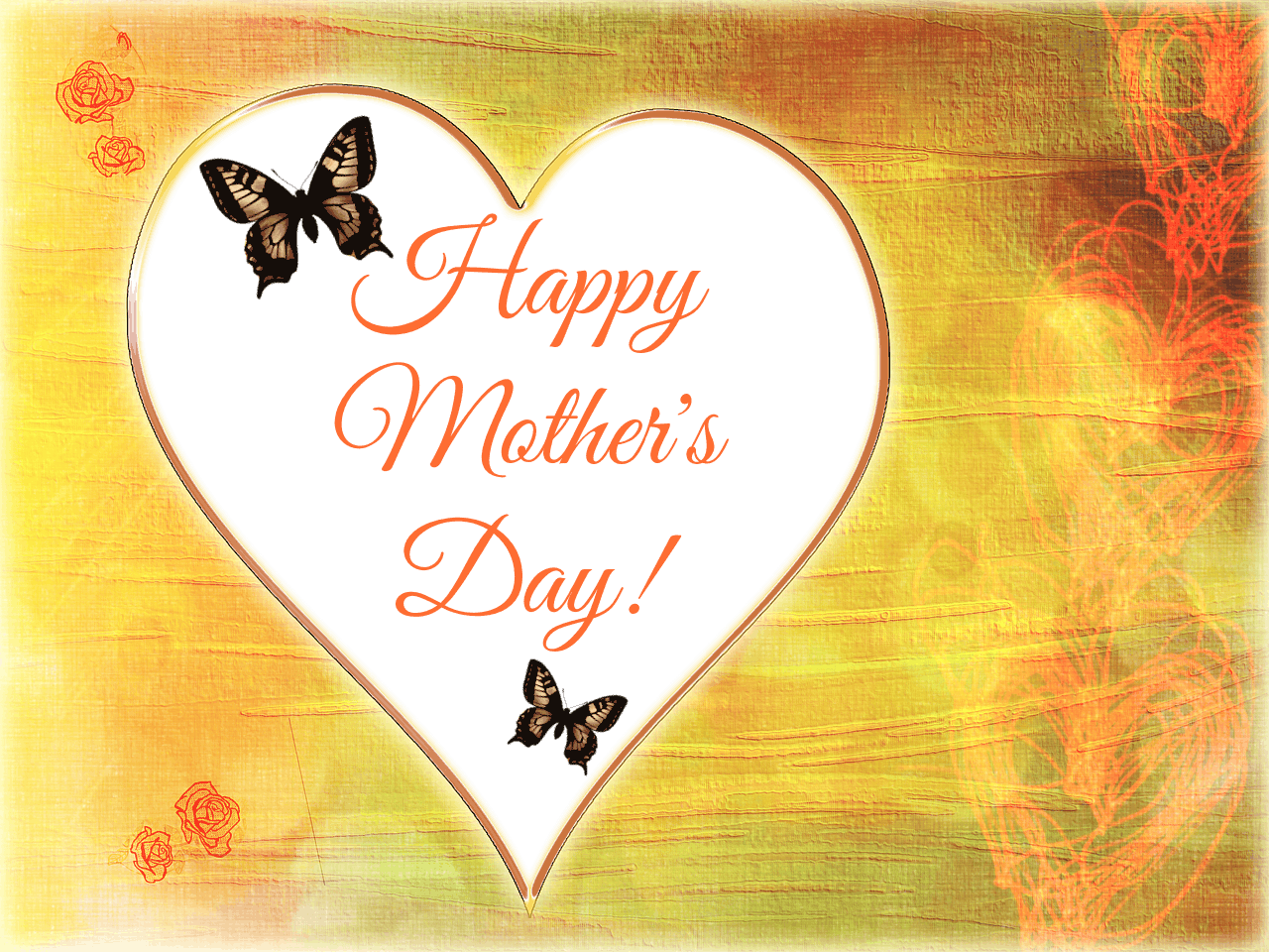 Wifes Saying On Mothers Day Sayings: 25 Mother's Day Quotes