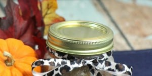 This simple and budget friendly Cinnamon Roll Body Scrub Recipe would make the most excellent gift for family members, friends or gift exchanges. - Farmer's Wife Rambles